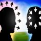Интроверты и экстраверты — два типа личности