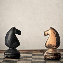 Как перестать завидовать и сравнивать себя с другими?