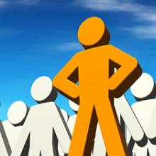 Как повысить самооценку и укрепить уверенность в себе?