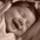 Что означает приснившийся младенец?