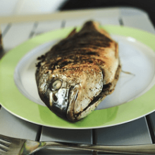 К чему снится рыба, видеть рыбу во сне?
