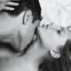 О чем могут предвещать увиденные во сне поцелуи
