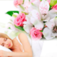 О чем могут предвещать увиденные во сне цветы