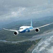 Сонник: самолет – что означает видеть во сне самолет?
