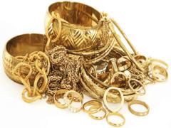 Сонник: золотые украшения – что означает видеть во сне золото?