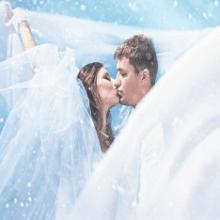 Свадьба: сонники трактуют, к чему снится свадьба