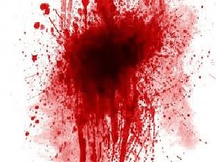 Толкование снов Кровь, сон Кровь, приснилось Кровь.