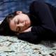 Видеть во сне деньги — к чему это?
