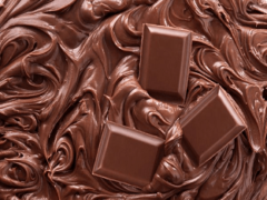 Видеть во сне шоколад — что означают шоколадные конфеты?