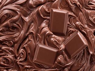 Видеть во сне шоколад - что означают шоколадные конфеты?