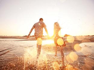Как стать счастливой и научиться радоваться жизни