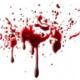 Во сне видеть кровь — к чему это?