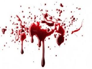 Во сне видеть кровь - к чему это?