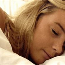 Что означает когда снится парень?