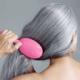 Что означает когда снятся волосы?