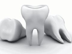 Что означает когда снятся зубы?