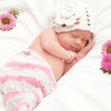 Что означает сон, когда снится родить девочку?