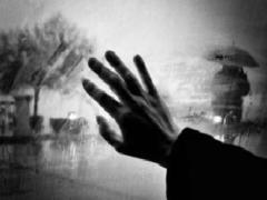 Что означает сон, в котором приснилась расставание, разлука с парнем?
