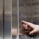 Что значит сон, в котором видишь лифт?