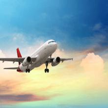 Что значит сон, в котором видишь самолет?