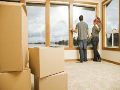 Если приснилась новая квартира, узнать значение сна