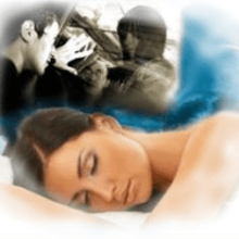 Если приснился парень, узнать значение сна