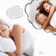 Если приснился секс, узнать значение сна