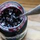 Как приготовить варенье из черной смородины на зиму?