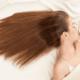 О чем могут предвещать увиденные во сне волосы