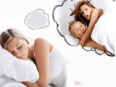 О чем может предвещать увиденная во сне измена мужа, жены