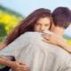 О чем может предвещать увиденный во сне бывший муж, супруг