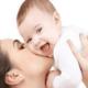 О чем может предвещать увиденный во сне ребенок