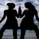 Почему женская дружба недолговечна?