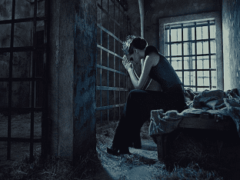 Приснилась тюрьма, к чему снится тюрьма, узнать значение сна
