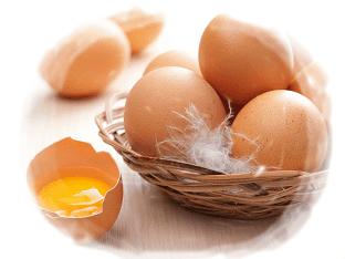 Приснились яйца: что это значит по сонникам?