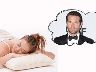 Приснился человек, к чему снится человек, узнать значение сна