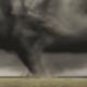 Сильный ветер: увидеть во сне ураган, сонник