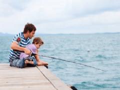 Сонник рыбалка к чему снится рыбалка во сне