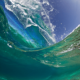 Толкование сна: к чему снится море?
