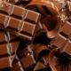 Что означает сон, в котором мне приснился шоколад, шоколадные конфеты?