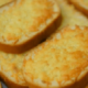Гренки из хлеба: как сделать вкусными?