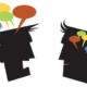 Интроверт и экстраверт, кто это — определение, характеристики