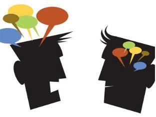 Интроверт и экстраверт, кто это - определение, характеристики