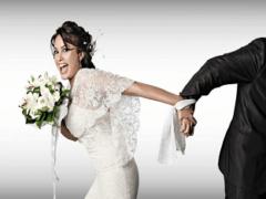 Как истолковать сновидение выходить замуж, свадьба, замужество?