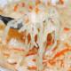 Как приготовить вкусную маринованную капусту?