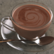 Как сварить самое вкусное какао?