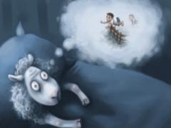 Как уснуть за 5 минут и спать всю ночь крепко?