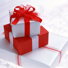 Какой подарок подарить маме на день рождения: идеи
