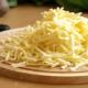 Какой сыр лучше для пиццы? Сорта сыра. Сыр для пиццы, который тянется