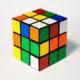 Кубик Рубика: Как собрать, не сломав голову